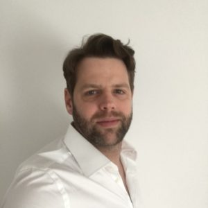 Matthias Greiner, Augmented Reality, Virtual Reality, Konica Minolta