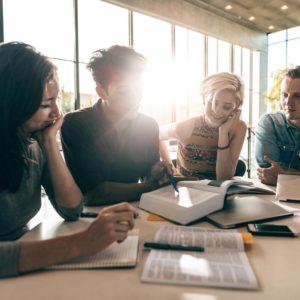 Working Out Loud in der Praxis: Ein Gespräch mit John Stepper über Anfänge, Erfolge und Herausforderungen seiner Methode (Teil II)