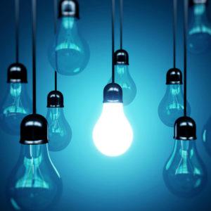 Innovation im internationalen Vergleich: welche Länder erfolgreich sind (Teil III)