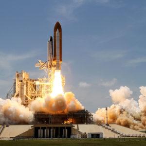 Innovationskraft: Wie sich erfolgreiche Unternehmen für die Zukunft aufstellen (Teil IV)