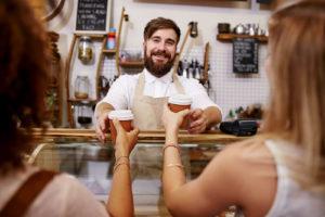 CRM und Marketingtrends: Kunden begeistern und gewinnen
