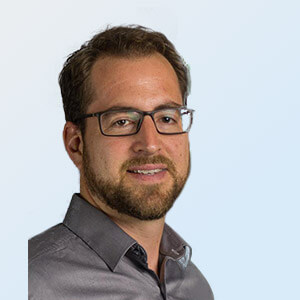 Philipp Zeh Konica Minolta