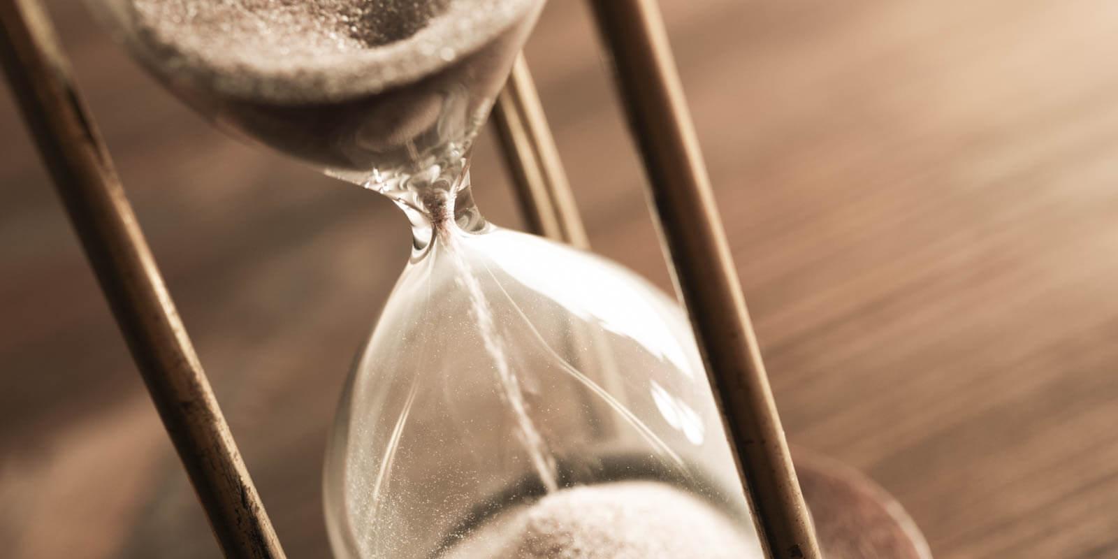 Arbeitszeiterfassung – das sind Ihre Optionen