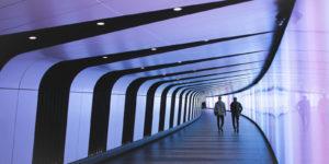 Die Zukunft der Arbeit: Das müssen Unternehmen heute wissen