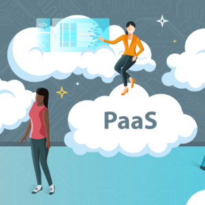 PaaS: Mit Platform as a Service die IT managen (Teil 3)