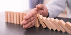 Krisenmanagement: in der Krise agil agieren