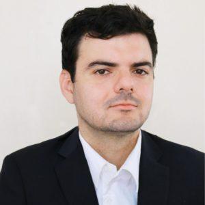 portrait ivan malchev