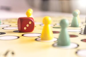 Gamification – winners on all sides