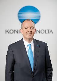 Olaf lorenz