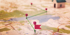 Customer journey map: Understand customers, acquire new customers