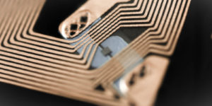 RFID: How businesses use chip technology