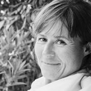 Frauke Milbrecht – Global Customer Experience Leader at Nexans Global Headquarters Paris