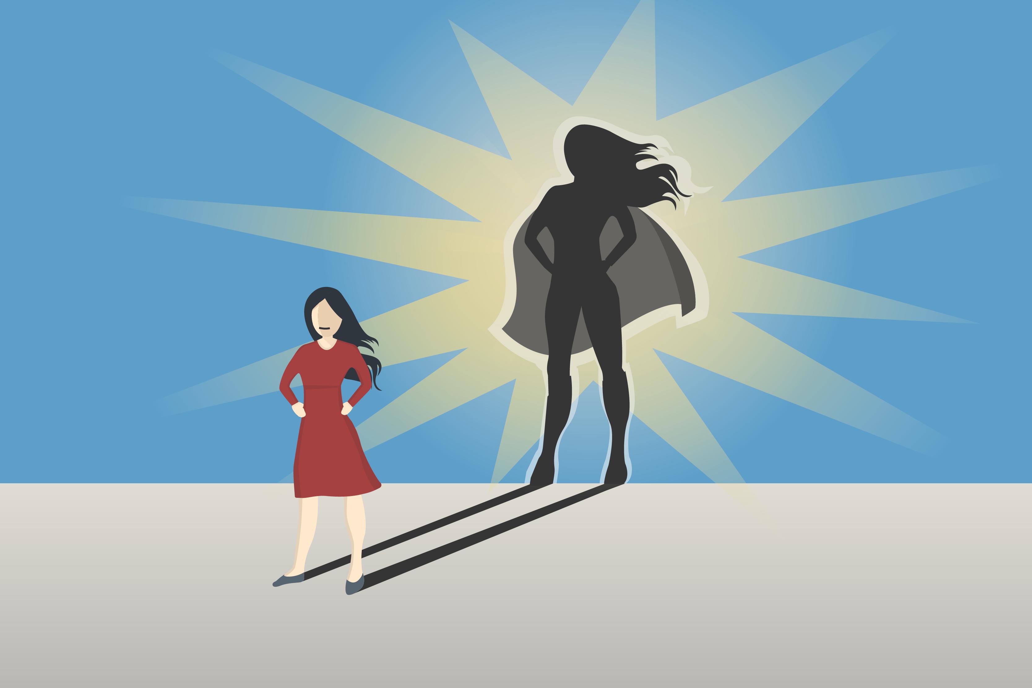De jefe a coach: Los incentivos innovadores para los empleados garantizan un empleo duradero