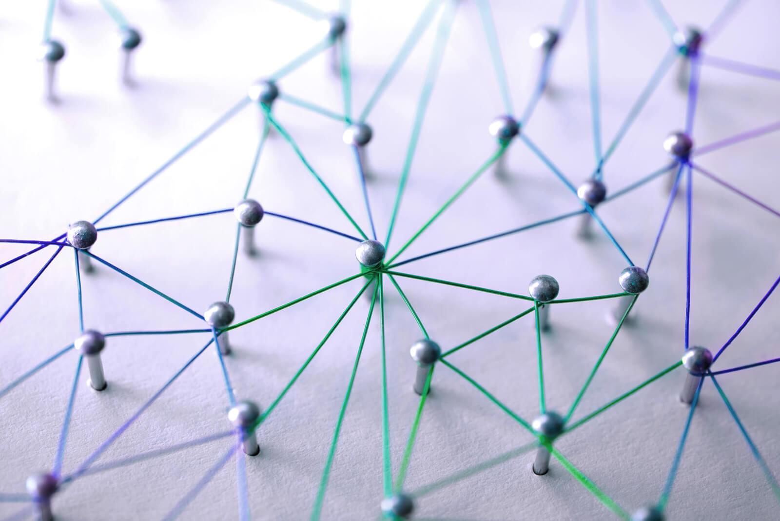 Innovación: Las grandes ideas necesitan un lugar en el que eclosionar y crecer (II)