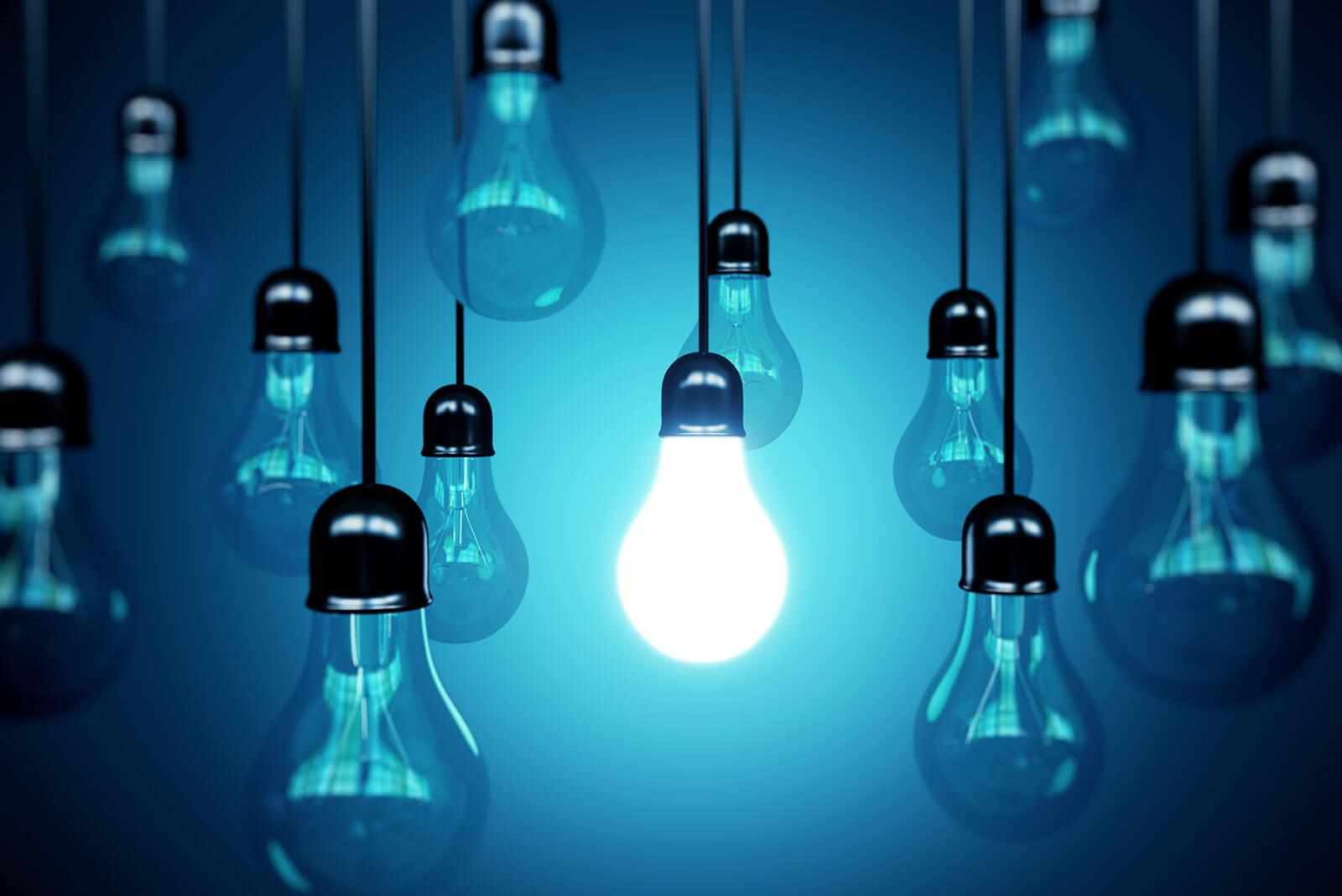 La innovación comparada internacionalmente: ¿Qué países tienen más éxito? (III)