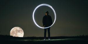 El ciclo de vida del empleado: Todo gira alrededor de los empleados