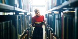 Gestión del conocimiento: Capital intelectual para las PYMEs