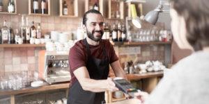 Una sociedad sin efectivo en pocos años: ¿Está preparada tu empresa?